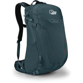 Lowe Alpine AirZone Z Backpack Women ND18l Mediterranean